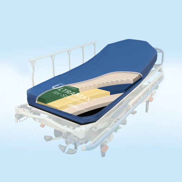 Span America - Premium Stretcher Mattresses
