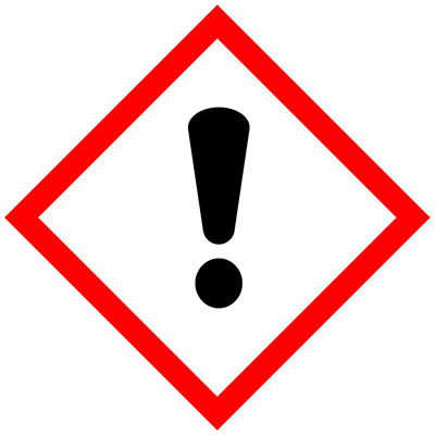 SuperSolid-solidifier-exclam-hazard-pictogram